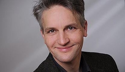 Dr. Kord Schoeler