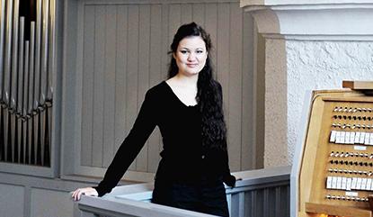 Jasmin Zaboli